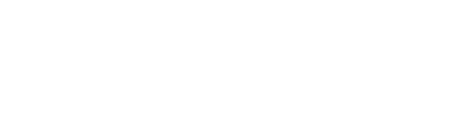 staygolden.io